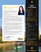 YukonVacationPLanner-2017 - Page 3