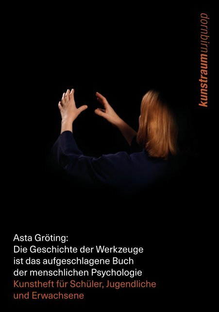 KRD17-AstaGröting-Kunstheft-Small2