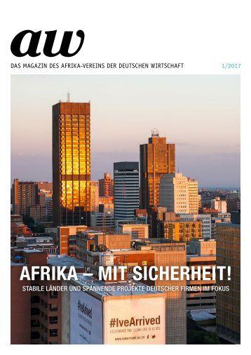 AW_Magazin_Ausgabe_1_2017