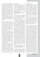 Mutualismo Ed. 249  baja - Page 3