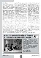 Mutualismo Ed. 249  baja - Page 6