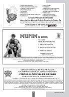 Mutualismo Ed. 249  baja - Page 7