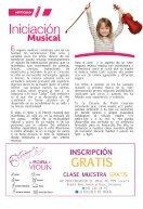 Toda Opción 15 - Page 5