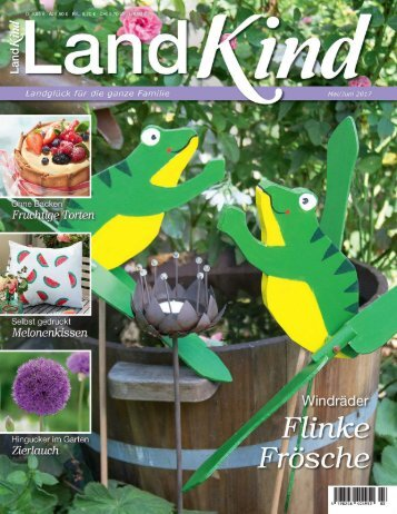 LandKind317-Flipbook-Neu