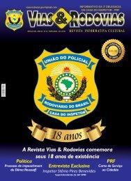 Revista Completa-ilovepdf-compressed