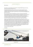 Roperunner 2017-1 - Page 2