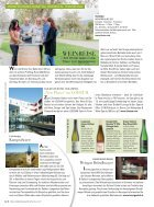 WELLNESS Magazin Special - Weinfrühling 2017 - Page 4