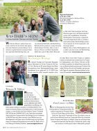 WELLNESS Magazin Special - Weinfrühling 2017 - Page 6