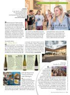 WELLNESS Magazin Special - Weinfrühling 2017 - Page 7