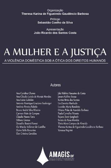 Livro_AMAGIS_A mulher e a justiça_06_04_2016