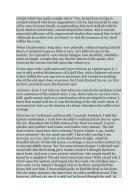 art pdf - Page 4