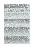 art pdf - Page 5