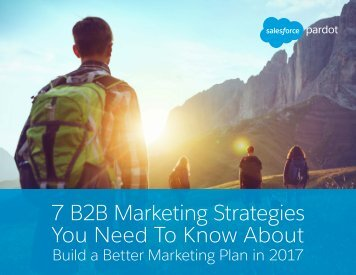 7_b2b_marketing_strategies_you_need_to_know_in_2017