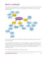 Mindmapping - Page 4