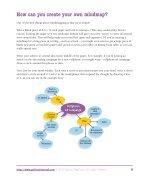 Mindmapping - Page 5