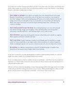 Mindmapping - Page 6
