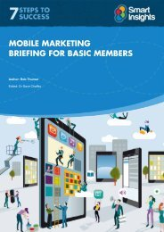 mobile-marketing-briefing-smart-insights