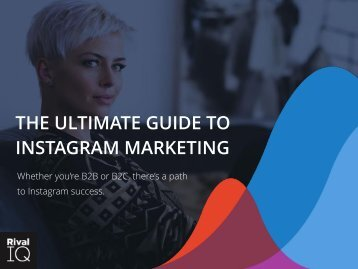the-ultimate-guide-to-instagram-marketing-1.original