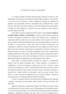 ANAIS - II Semana de História - Page 5
