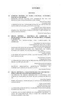 ANAIS - II Semana de História - Page 7