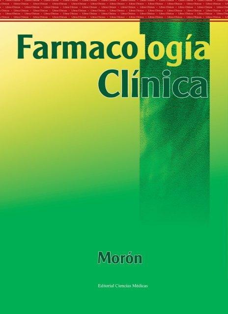 farmacologia del sistema cardiovascular y <a href=
