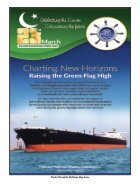 Trade Chronicle March - April 2017 - Page 2