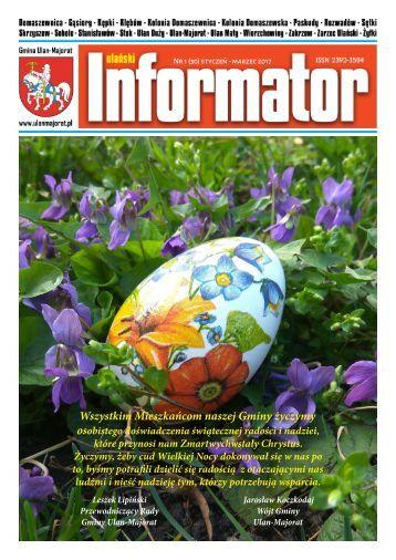 29-informator-ulanski-nr-1-30-2017