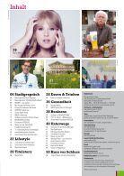 Metropol News APRIL 2017 - Page 5