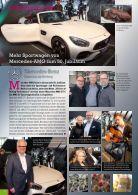 Metropol News APRIL 2017 - Page 6