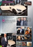 Metropol News APRIL 2017 - Page 6
