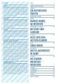 FC LUZERN MATCHZYTIG N°14 16/17 (RSL 28) - Page 3