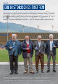 FC LUZERN MATCHZYTIG N°14 16/17 (RSL 28) - Page 6