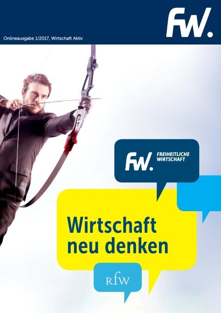 FW-OZ-1-2017
