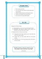 LKS SISWA - Page 4