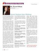 Toraks Bülteni - Haziran 2010 - Page 4