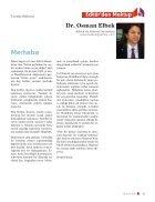 Toraks Bülteni - Haziran 2010 - Page 5