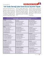 Toraks Bülteni - Haziran 2010 - Page 7
