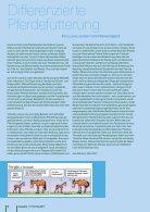 SH Magazin Brevier 1-2017 - Seite 6