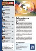 Kuljetus & Logistiikka 2 / 2017 - Page 3