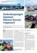 Kuljetus & Logistiikka 2 / 2017 - Page 4