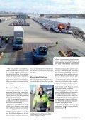 Kuljetus & Logistiikka 2 / 2017 - Page 5