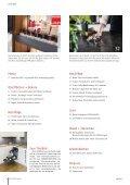 Küchenplaner - Küchenfertigung - Ausgabe 3/4 2017 - Seite 4