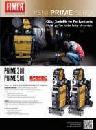 Nalbur Teknik Dergisi Nisan 2017 Sayısı - Page 7
