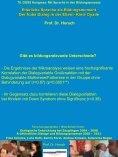 Frühe Dialoge – Frühe Bildungsprozesse - Mangold International - Seite 7