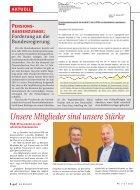 kompakt 1-3_2017 gr - Page 6