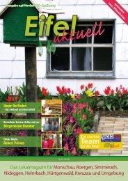 Eifel aktuell-April046-WEB