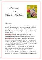 Fragen-an-Martina-Neubauer - Seite 2