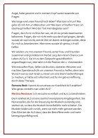 Fragen-an-Martina-Neubauer - Seite 3