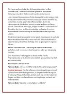 Fragen-an-Martina-Neubauer - Seite 4