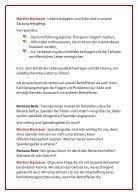 Fragen-an-Martina-Neubauer - Seite 5